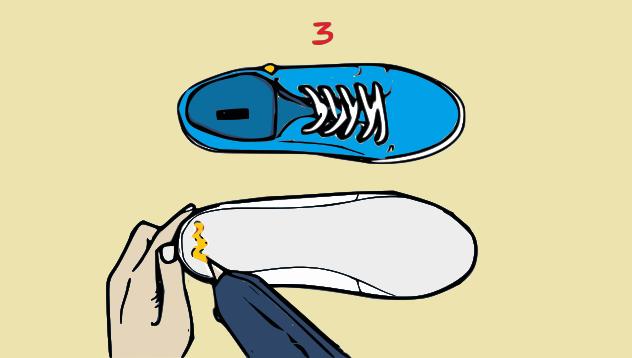 come-fare-per-non-far-scivolare-suola-scarpe