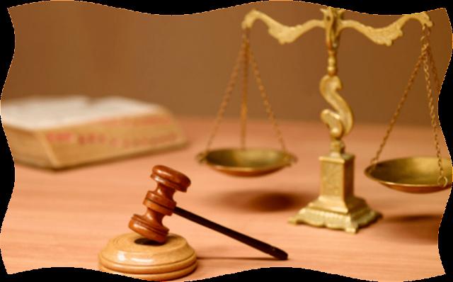 Paling tidak ada sembilan pengertian hukum yang lazim dan dikenal masyarakat :
