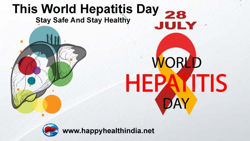 world hepatitis day, hepatitis day, world hepatitis day 2020, world hepatitis day poster, world hepatitis day images,