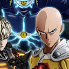 Game One Punch Man Dirilis, Ini Info karakter hingga Gameplay-nya!