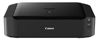 Canon Pixma iP8730 Treiber Download