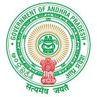 Andhra Pradesh DSC Notification 2017-2018