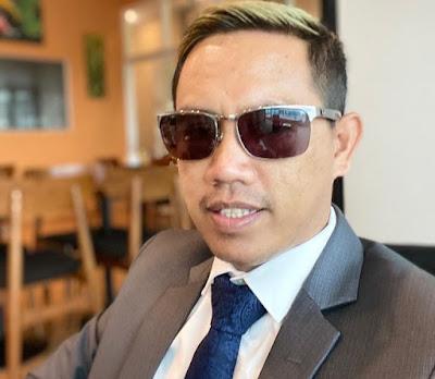 Sikapi Pernyataan Ditreskrimsus Polda NTB, Tim Kuasa Hukum Minta Kasus Feri Sofiyan di SP3