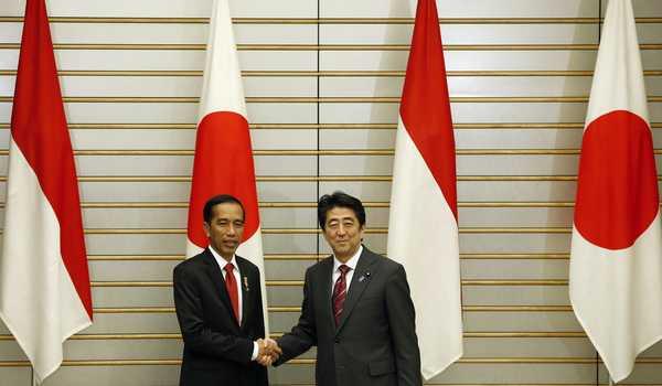 Pembunuhan Wamena Bukti Jokowi Gagal Lindungi Hak Hidup Rakyat, Kalau di Jepang Pasti Sudah Mundur