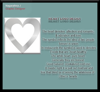 pure heart meaning