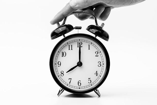 Tips efektif menyelesaikan tugas atau pekerjaan tanpa menunda-nunda lagi
