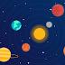 Bagaimana Proses Awal Planet-planet Bisa Mengitari Matahari?