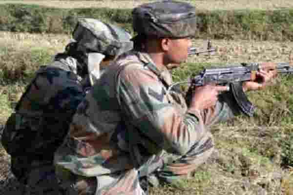 faridabad-ex-army-men-appealed-to-submit-parivar-pahchan-patra