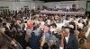 PRD convoca comisión política para este jueves 7 de noviembre