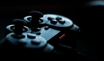 PC'ye Gelecek 400 PlayStation 3 Oyun Listesi