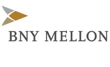 BNY Mellon Recruitment 2017 Freshers System Analyst