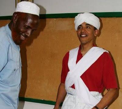 https://1.bp.blogspot.com/-6BFwkHcbmpk/V344HbK1uhI/AAAAAAABzIY/8Wzaa5KlUtwhzu645bm7VgUG9aO2hF6xgCLcB/s400/obama.jpeg