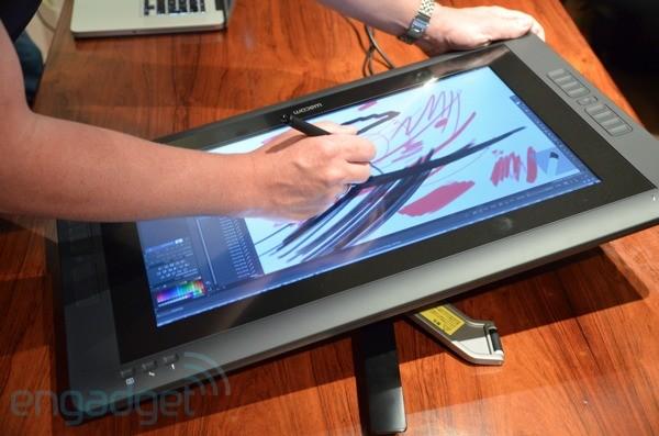 Wacom Graphics Tablet Price In Bangladesh | Multimedia Kingdom