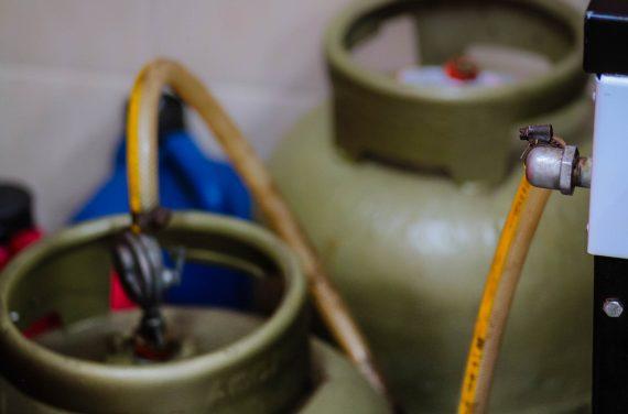 Sefin participa nesta sexta-feira, 1 de reunião com Confaz para decidir isenção do ICMS sobre gás de cozinha em Rondônia