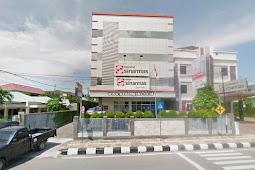 Lowongan Kerja Padang PT. Sinarmas Multifinance Oktober 2019