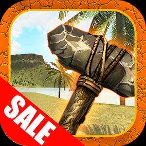 Download Free Survival Island 2 PRO Android Mobile App Game