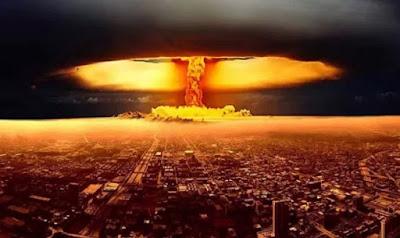 Sejarah Bom Atom di Hirosima dan Nagasaki