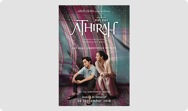 https://www.tujuweb.xyz/2019/04/download-film-athirah-full-movie.html