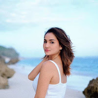 Biodata Tengku Dewi Putri lengkap
