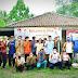 Peningkatan Infrastruktur Jalan Jadi Prioritas H2G Mulya