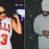 "H.E.R libera novo EP ""I Used To Know Her: The Prelude"" com Bryson Tiller; confira"