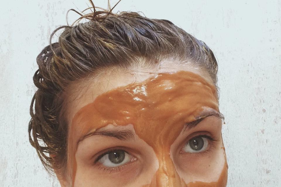 masque-visage-amla