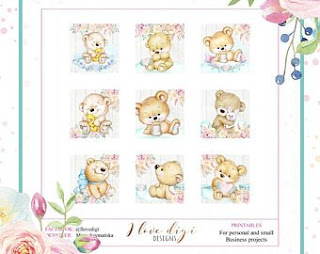 https://www.etsy.com/listing/601262777/baby-bear-sweet-animals-digital-collage?ref=shop_home_active_6