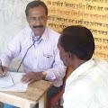 Bagaimana 'Dukun' Menjaga Desa-desa India Melawan Covid-19?