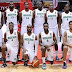Commonwealth Games: D'Tigers suffer 65-110 shock defeat to N/Zealand