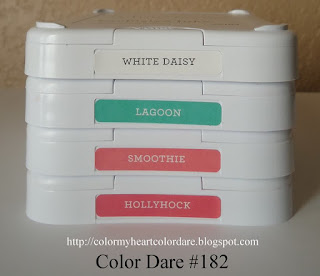http://colormyheartcolordare.blogspot.com/2016/02/color-dare-182-smoothie-hollyhock.html