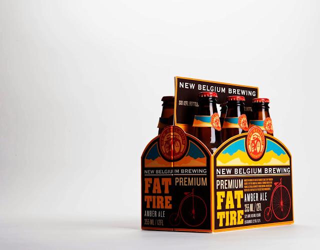 Fat Tire Alcohol 8