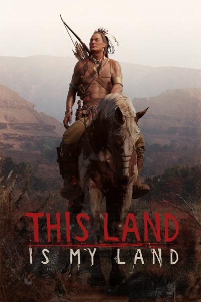 โหลดเกมส์ This Land Is My Land