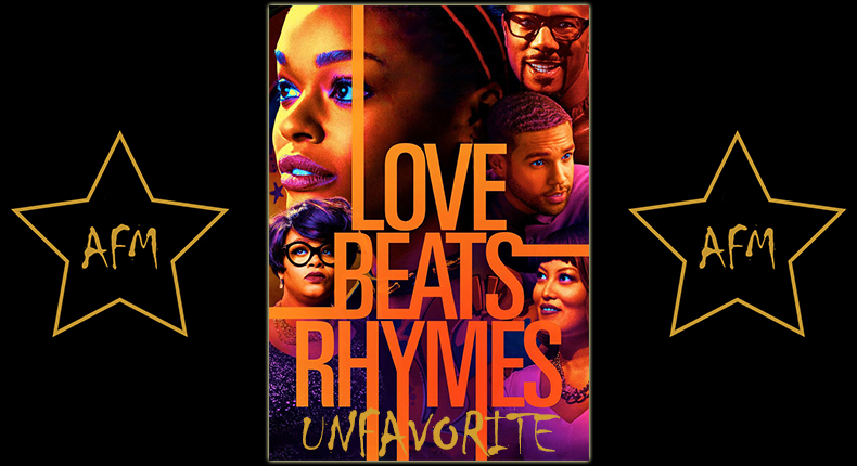 love-beats-rhymes-it-doesnt-have-to-rhyme