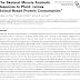Resposta anabólica do músculo esquelético ao consumo de proteínas de origem vegetal versus animal.