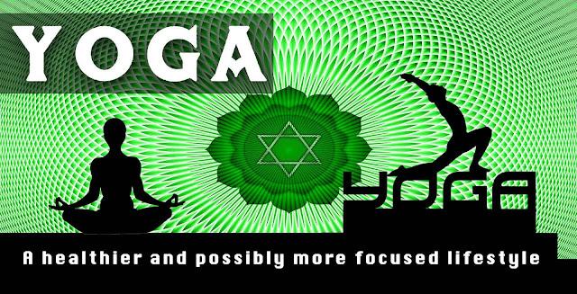 Yoga, yogainformation, yogahistory, yogaexercises, yogabenefits, yogaposes, yogafor beginners, yogayoutube, yogaasanas