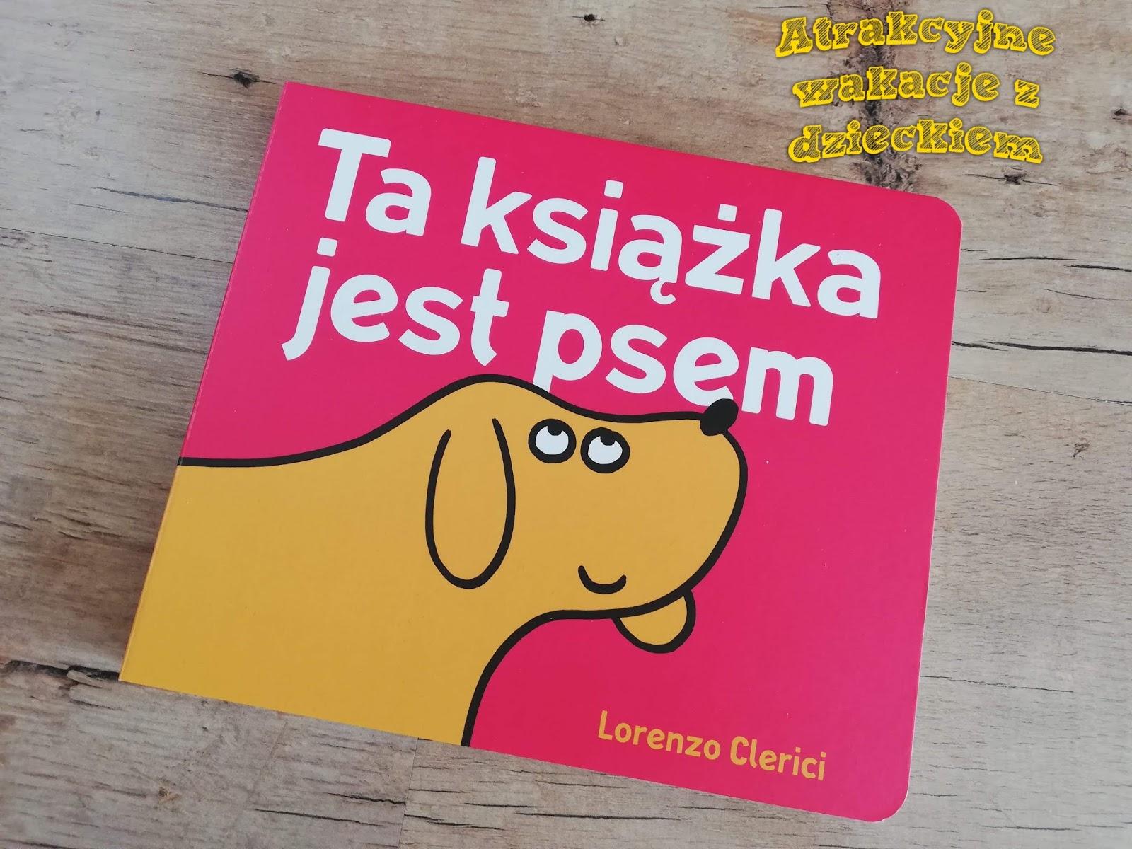 Wydawnictwo Nasza Księgarnia