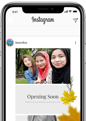 How to earn money from Instagram?,How to make money with Instagram?