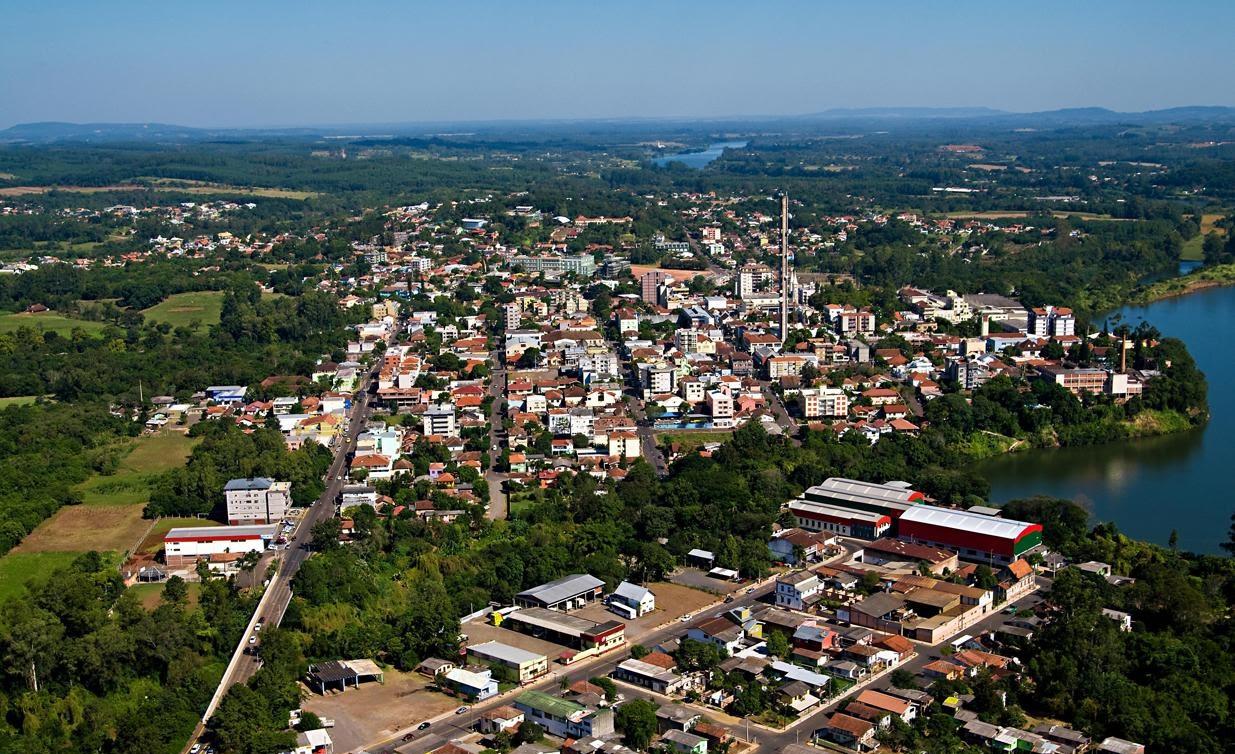 Estrela Rio Grande do Sul fonte: 1.bp.blogspot.com