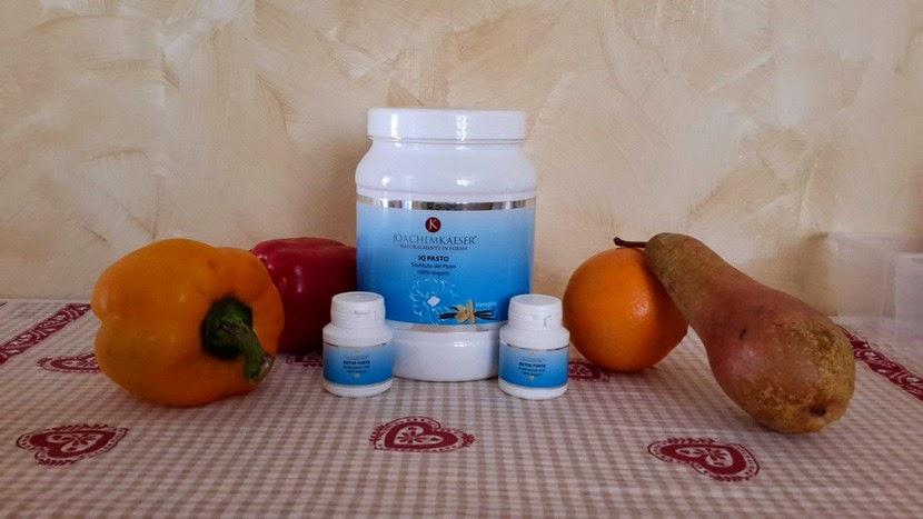 hse24 cosmetici e prodotti joachim kaeser