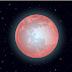 Bulan Tampak Merah dan Besar, Apakah Gerhana?
