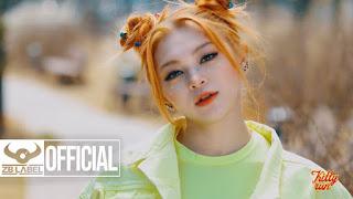 Lyric AleXa (알렉사) – KITTY RUN + Translation (English and Korean)