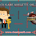 Hack Game Roulette Online