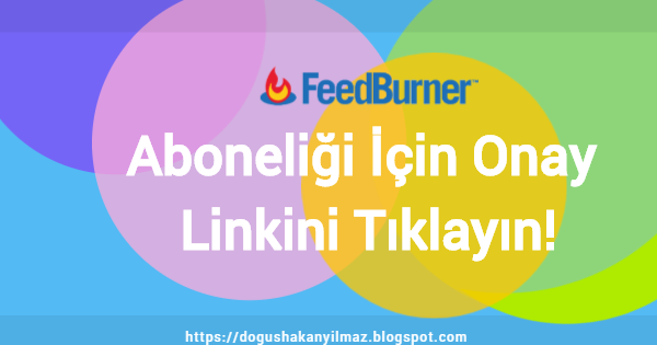 feedburner-onay-linki