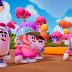 """Jogo """"Kukoos - Lost Pets"""" representa o Amazonas no """"BIG"""" maior Festival de Games da  América Latina"""