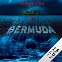 Bermuda - Thomas Finn