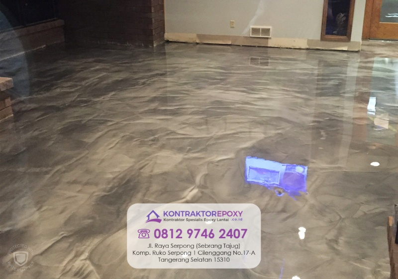epoxy%2Bpolished%2Bconcrete%2B9