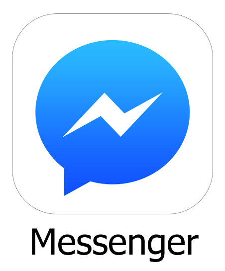 Facebook Messenger Download: Install Facebook Messenger on Android