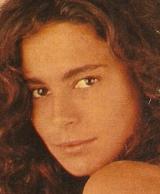 Giovanna Gold Nude Photos 55