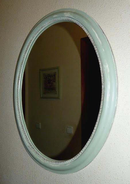 espejo-vintage-renovado