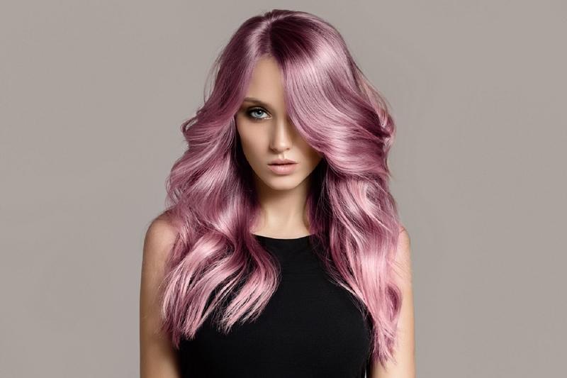 Saçlarınıza hak ettiği ışıltıyı kazandırın